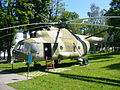 Helicopter Mi-8T 2008 G2.jpg