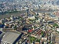 Helicopter flight over London.jpg