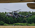 Helicopters NL Air Force Days (9354813125).jpg