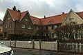 Hellerau, An der Winkelwiese 16-22.jpg