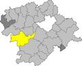 Helmbrechts im Landkreis Hof.png