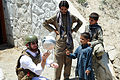 Helping Afghanistan through farming 120621-F-NG741-104.jpg