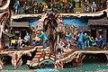 Helping Future Generations (Virtues and Vices display) Haw Par Villa (14770914496).jpg
