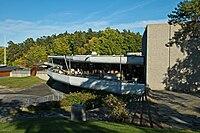 Henie Onstad Center Norway.jpg