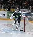 Henrik Karlsson.jpg