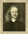 Henry Cromwell (1628–1674).png