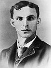 Henry Ford 1888.jpg