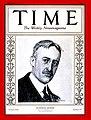 Henry Lewis Stimson-TIME-1929.jpg