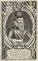 Henry Percy, 9th Earl of Northumberland by Francis Delaram.jpg