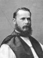 Henry Perrott Parker.png