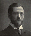 Henry S. Carhart.png