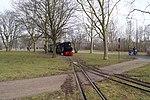 Henschel Riesa Dampflok Nr. 12 im Frankfurter Feldbahnmuseum (01).jpg