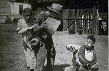 naked Mary Anderson (actress, born 1897) (98 fotos) Hot, Facebook, butt