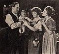 Her Social Value (1921) - 3.jpg