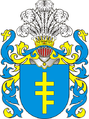 Herb Pilawa Złota.PNG