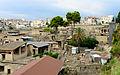 Herculaneum - Ercolano - Campania - Italy - July 9th 2013 - 04.jpg