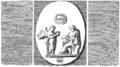 Herculanische Entdeckungen-p01.png
