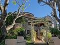 Heritage House - South of the River - Brisbane - Australia (34942605923).jpg