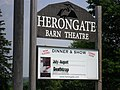 Herongate live performance theatre (outskirts of Whitevale).jpg