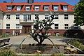 Herten Westerholt - Bahnhofstraße - Taubenbrunnen 06 ies.jpg