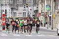 Hervis Half Marathon 2012 men.jpg