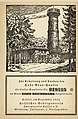 Hessischer Gebirgsverein 1924.jpg