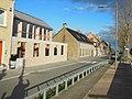 Het Nieuwpoort-Duinkerkekanaal in Wulpen 03.jpg