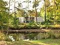Het Vennenbos Landal te Hapert - panoramio (5).jpg