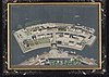 100px het eiland deshima rijksmuseum ng 1191