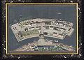 Het eiland Deshima-Rijksmuseum NG-1191.jpeg