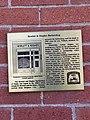 Hewlett & Hughes Barbershop Placard.jpg