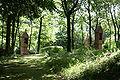 Heyerbergkapelle-Kreuzweg.jpg