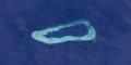 Hibernia Reef.png