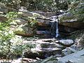Hidden Falls.jpg