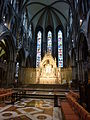 High Altar, St Mary's Episcopal Cathedral.jpg