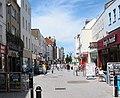 High Street, Cheltenham - geograph.org.uk - 454026.jpg