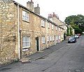 High Street - Bramham - geograph.org.uk - 949826.jpg