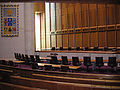 High court of Australia - court 1.jpg