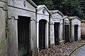 Highgate Cemetery 2.jpg