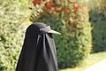 Hijab cap.jpg