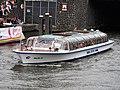 Hilda IV ENI 02001991, Schippersgracht foto 2.JPG