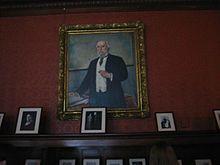James J Hill Wikipedia