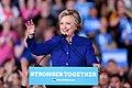 Hillary Clinton (30728577356).jpg