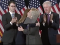 Hillary after concession speech 11.png