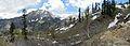 Himalayas - Gulaba - Leh-Manali Highway 2014-05-10 2398-2402 Compress.JPG