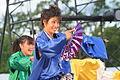 Himeji Yosakoi Matsuri 2012 001.JPG