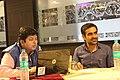 Hindi Wikipedia Technical Meet Jaipur Nov 2017 (11).jpg