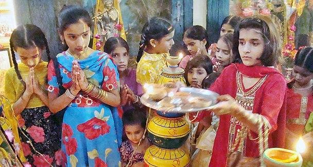 Hindu Comminity of Pakistan.jpg