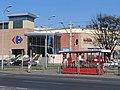 "Hipermarket ""Arkadia"" - panoramio.jpg"