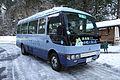 Hirayu-otaki-koen05bs3200.jpg